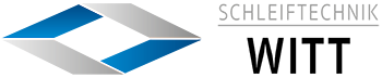 Schleiftechnik Witt Logo